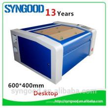 Protecteur d'écran mobile SG5030