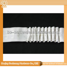 2014 High Quality Polyester Casting Tape
