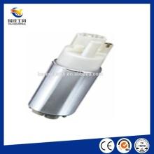 Hochwertige elektrische Kraftstoffpumpe / Pumpe 12V
