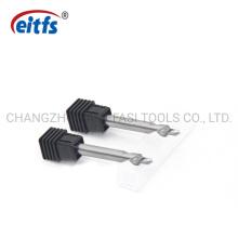 CNC Tools Carbide Step Drill Cutting Tool Drill Bits for Metal