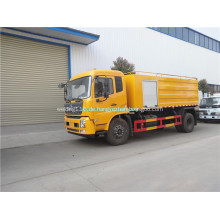 Dongfeng Multi-Funktions-Pipeline-Bagger