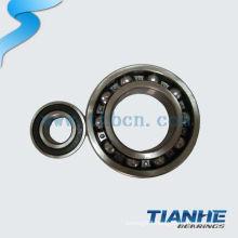 Chrome Steel bearing 6310 Ball Barings