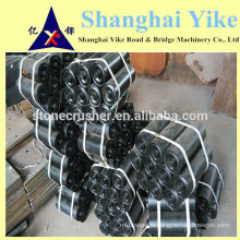 roller for conveyors