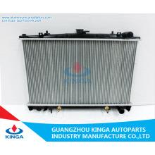 Auto Radiator for Nissan Altima 89 - 91 A31/C33/R32 OEM 21460-73L05
