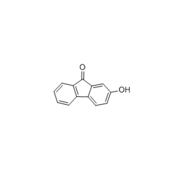 Ultra Pure 2-Hydroxy-9-Fluorenone CAS 6949-73-1