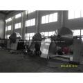 Licuadora cónica / acero inoxidable 304 hecho