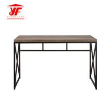 Latest executive office table desk organizer designs