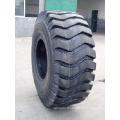Pneu Bias / Nylon Tire / Off-The-Road Pneu OTR 23.5-25 E3 / L3