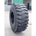 Pneus Bias / Nylon Tire / Off-The-Road Pneu OTR 23.5-25 E3 / L3