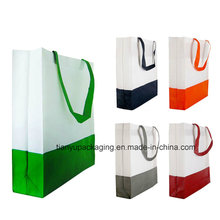High Quality Low Price Non-Woven Bag