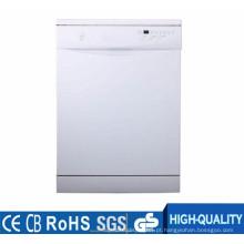 Eletrodomésticos 220V / 60HZ máquina de lavar louça doméstica, máquina de lavar louça em casa