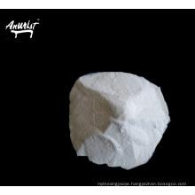 Dicalcium Phosphate 18% Powder Feed Grade