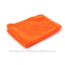 microfiber cleaning cloths bulk