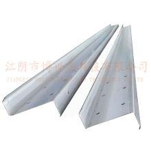 Steel Czu Shape Purlins Forming Machine Supplier pour Dubaï