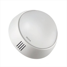 La vente directe d'usine BIS approuve le smd rond de 3w 5w 8w enfoncé Dimmable LED en bas de la lumière