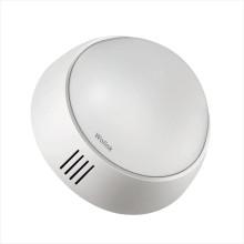 A venda direta da fábrica BIS aprova a luz conduzida smd redonda de Dimmable do diodo emissor de luz de 3w 5w 8w Dimmable para baixo