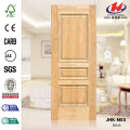 Texture European Hotel Birch Wood Door Skin