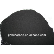coal-based powder activated carbon