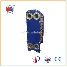 M15M plate and gasket ,refrigerator evaporator plate