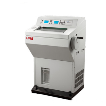 US-3060 Lab Cryostat Microtome