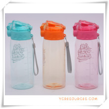 BPA Free Water Bottle for Promotional Gifts (HA09066)
