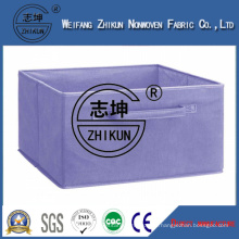 Nonwoven Spunbond Non Woven Fabric Used for Bag