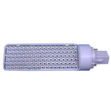 Shenzhen china e27 4.5w energy-saving lamps