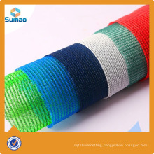 Concave Cut mounting sun shade sail made in china Hope our products,will be best helpful for your business!