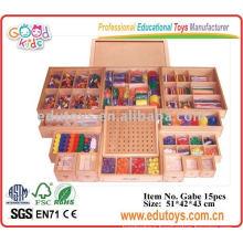 Froebel Toys Education Toys for Preschool