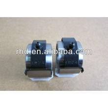 UL30-028276 Bottom Roller Bearing 18.5*30*19*22*5.9