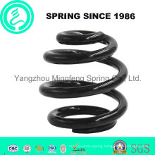 Stainless Steel Compression Spring with Spray-Paint