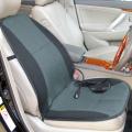 Komfortables 12V 35W / 45W beheiztes Autositzkissen