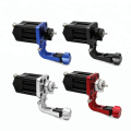 Excellent quality fashion profession tattoo machine on hot sale