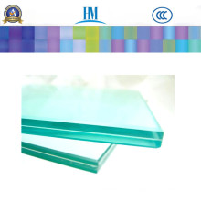 Decorative 8mm Window/Door Safety Glass /Tempered Glass
