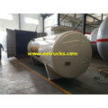 Tanques de gas de amoniaco ASME 10000l