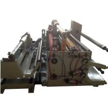 Craft Paper Slitter für CE-Zulassung