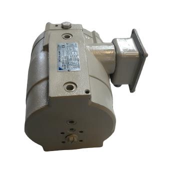 Japan original piston variable pump RP15A2-22Y-30 rotor pump hydraulic pump