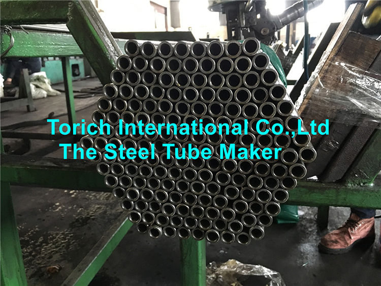 ASTM-A179-seamless-heat-exchanger-tube-super (1)