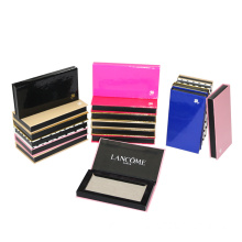 Eye Shadow Palette Packing Box Dengan Cermin