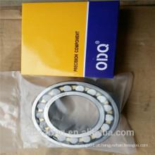 Rolamento auto de alta velocidade e amostra fornecida gratuitamente rolamento de rolos grande estoque Rolamento de rolo esférico 22207