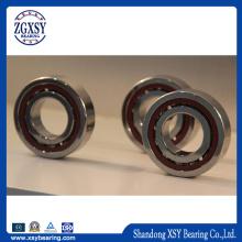 D608/602c 8X22X7 mm Angular Contact Bearing