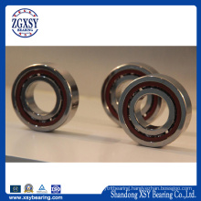 Automotive Bearing Angular Contace Ball Bearing