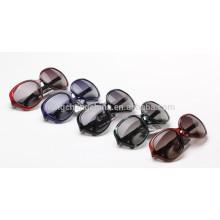 women model designed sunglasses (T60039)