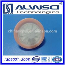 30mm 0.45um pore size Filtres à seringues en nylon