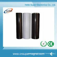 Wholesale Flexible 0.3mm Thin PVC Magnetic Roll Rubber Magnet