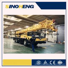 Guindaste de construção hidráulico Qy25k-II de XCMG 25ton