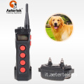 Aetertek AT-919C Stop vibrazioni Bark Dog Bark Stop