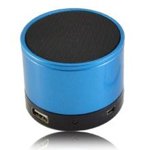 Wholesale Promotional Products Bluetooth Wireless Speaker