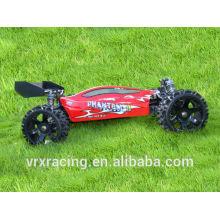 Große Skala Rc Auto, 1/5 brushless motor Auto ARTR, brushless Rc Rennwagen 1/5