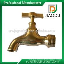 Water Tap Head